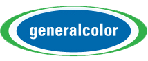 General Color Chemcial Co.